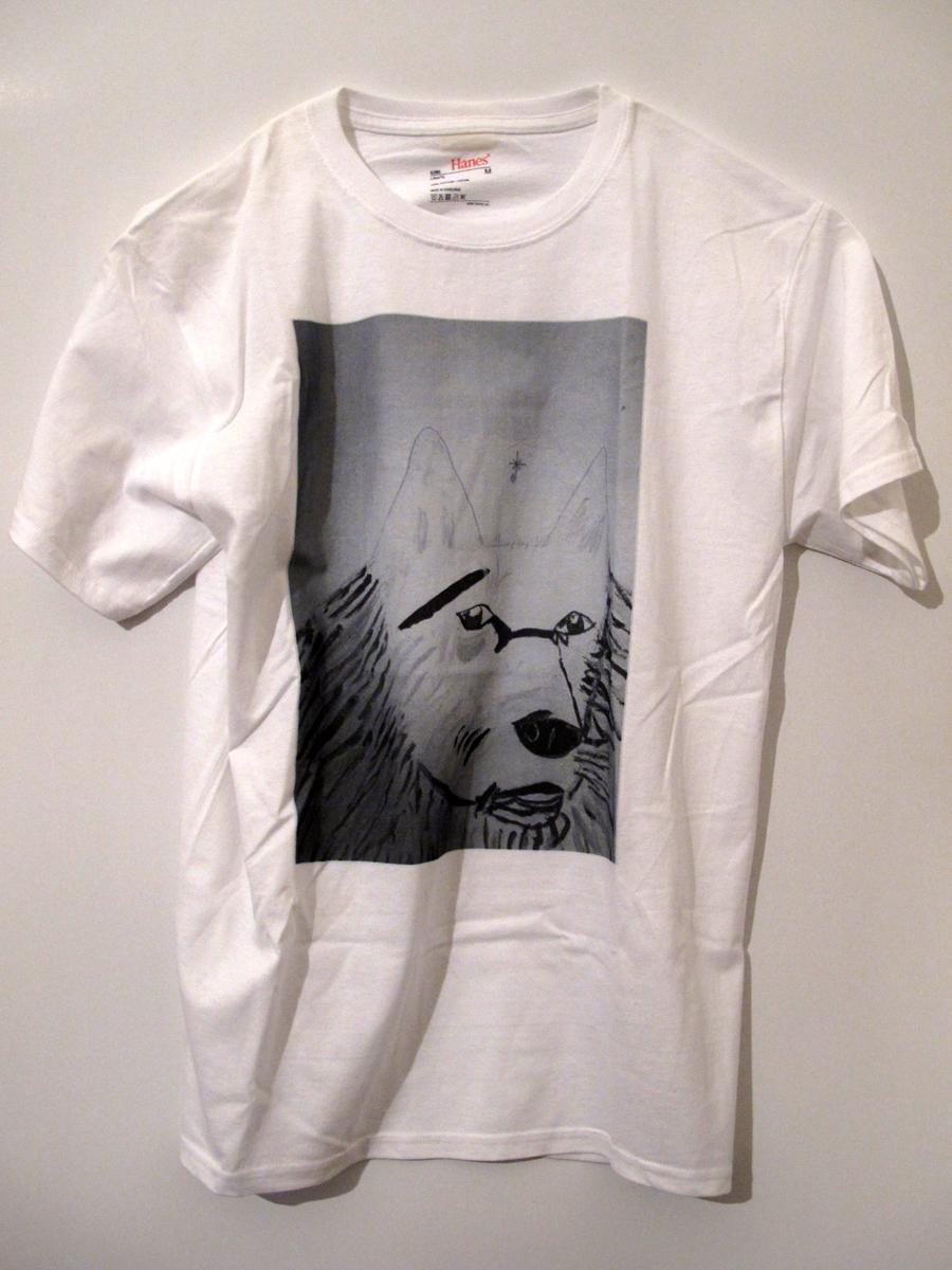 Majica 010
