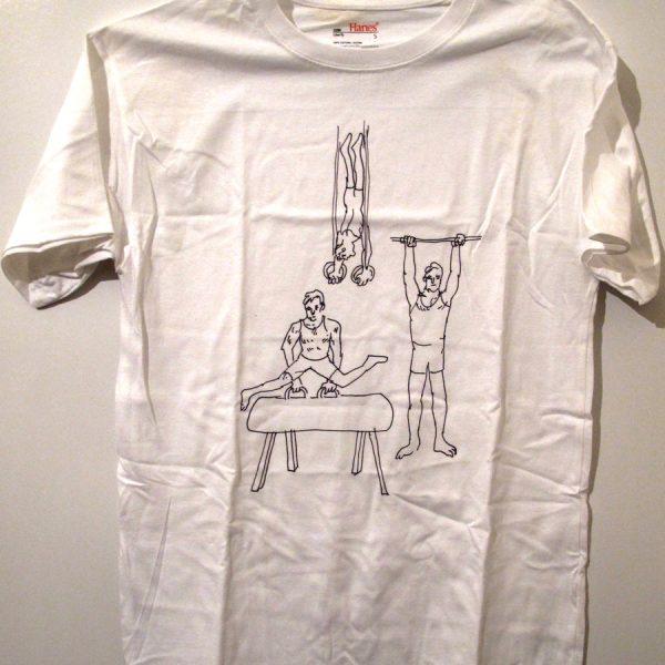 Majica 005
