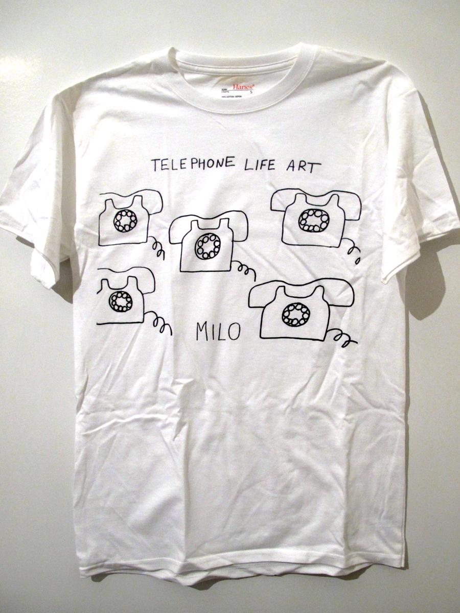 Majica 006