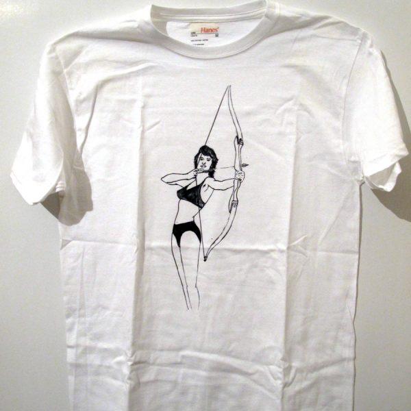 Majica 008