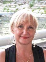 Anđelka Kolarević