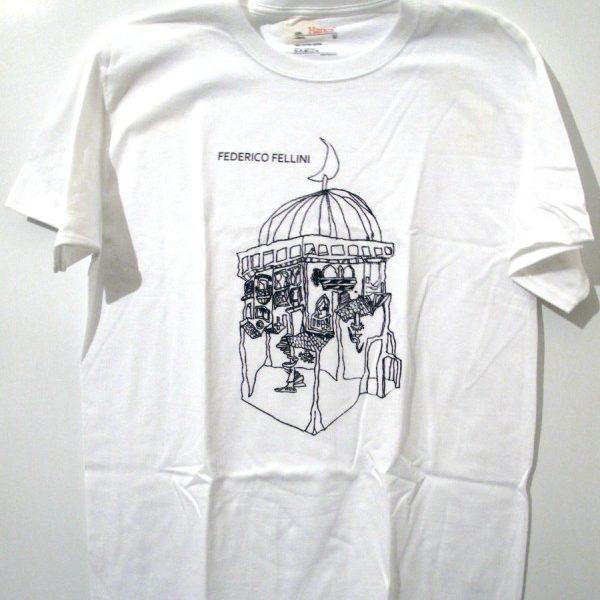 Majica 002
