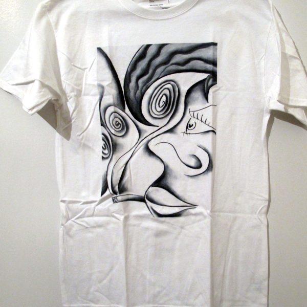 Majica 003
