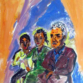 Udruženje PROSTOR - Galerija - 081