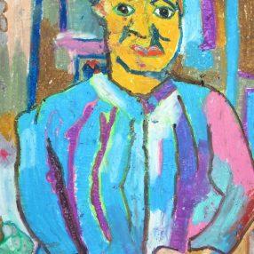 Udruženje PROSTOR - Galerija - 082