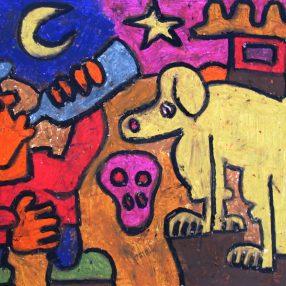 Udruženje PROSTOR - Galerija - 089