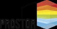 prostor-logo-vector